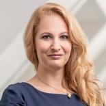 Portrait Anita Höller