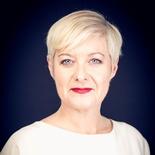 Portrait Barbara Jascht