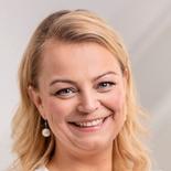 Portrait Christiane Holzinger