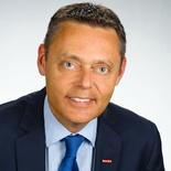 Portrait Christoph Schneider