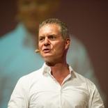 Portrait Dirk Kreuter