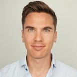 Portrait Sebastian Arthofer