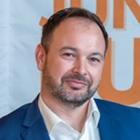 Portrait Weber Lukas, Landesvorstands-Mitglied