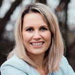 Portrait Mag. Karin Reiter, Leiterin Junge Wirtschaft OÖ