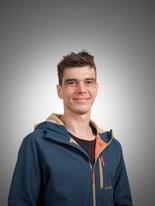 Portrait Danninger Kristian