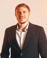 Portrait Kooptiertes Mitglied: Christian Wipfler