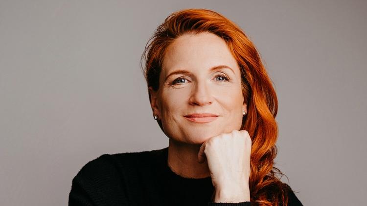 Katrin Gugl